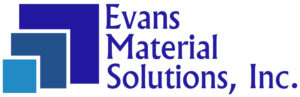 Evans Material Solutions, Inc.