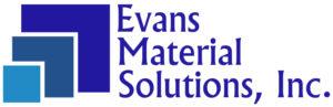 evans-horiz-logo_letterhead