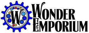 Wonder Emporium