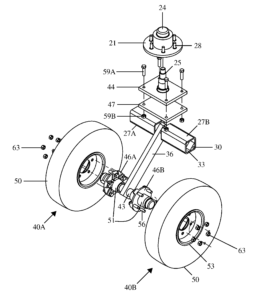 caster-patent2