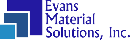 Evans Material Solutions