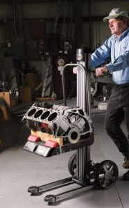 liftplus-with-engine-block